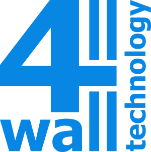 Four Wall Technology