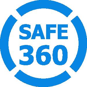 Safe 360