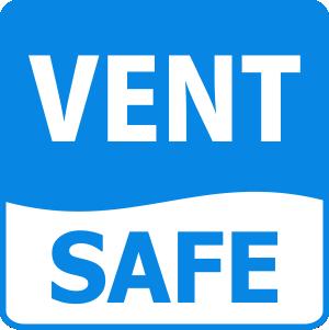 Vent Safe