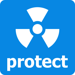 Radiation Protect