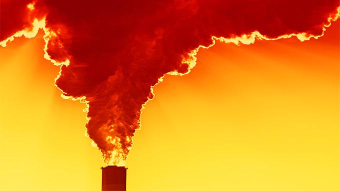Экологические принципы КОРОБОВ