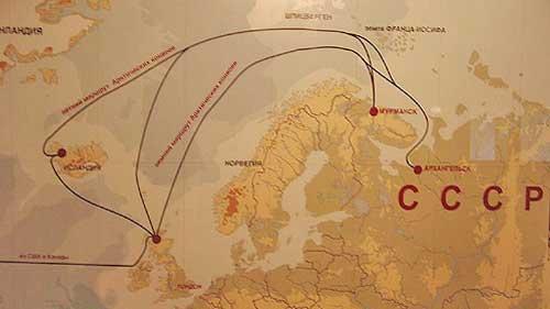Кабельные системы КОРОБОВ